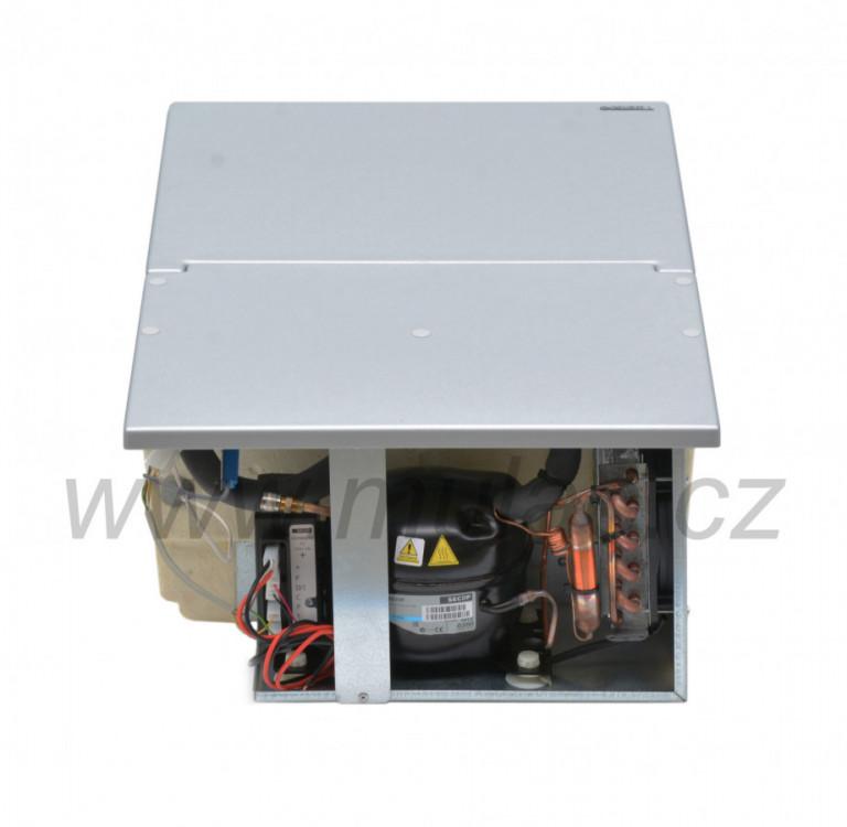 V31 VITRIFRIGO kompresorová autochladnička 12/24V kompresor