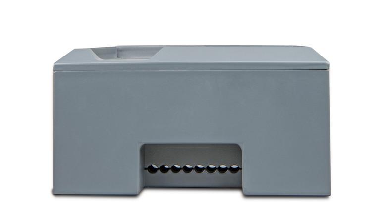 ASS050400000 Montážní rámeček na zeď pro Color Control GX č.3