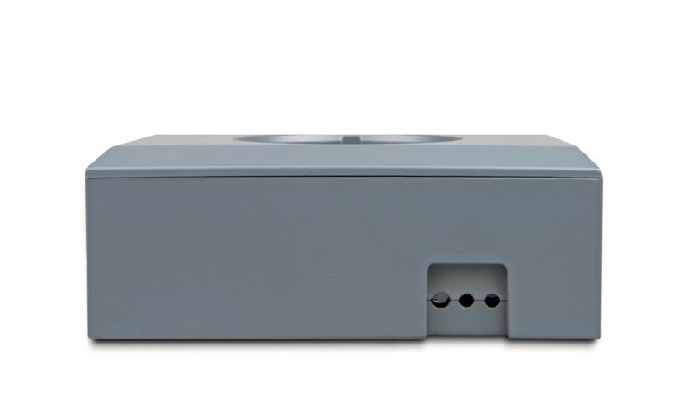 ASS050500000 Montážní rámeček na zeď pro BMV nebo displej MPPT č.3