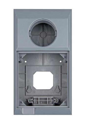 ASS050600000 Rámeček pro Color Control GX a BMV nebo MPPT displej
