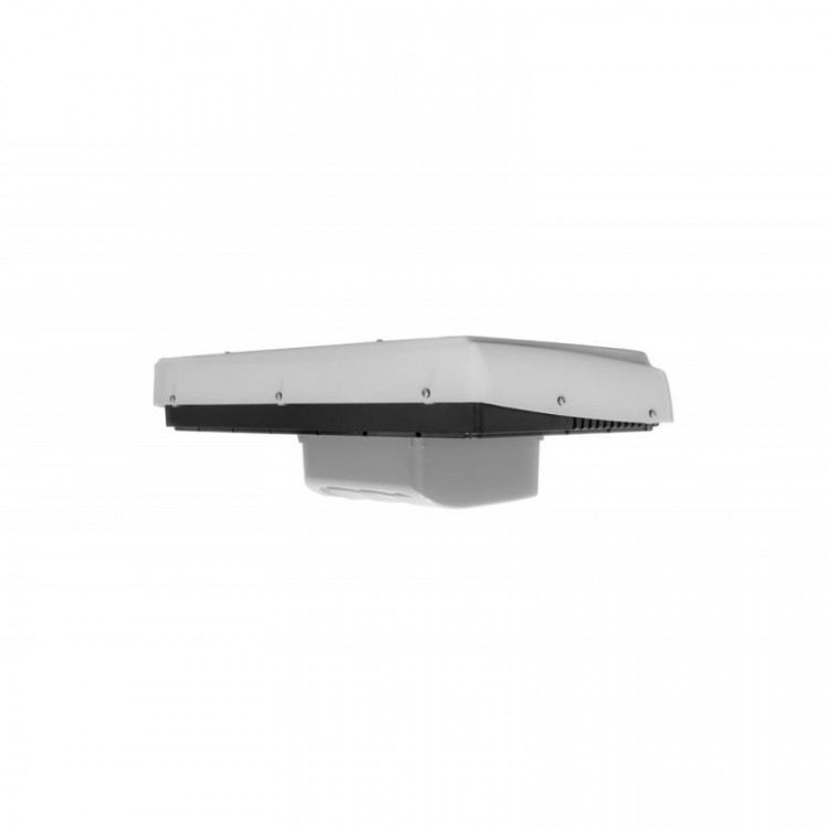 AIRCON 24V 1600W Sleeping Well Oblo Indel B nezávislá klimatizace č.4