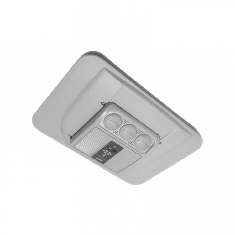 AIRCON 24V 1600W Sleeping Well Oblo Indel B nezávislá klimatizace č.5