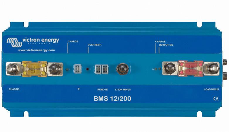 BMS 12/200 - BMS012201000