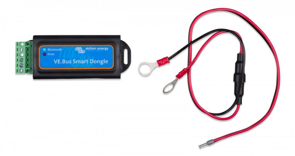 VE.Bus Smart dongle Bluetooth, obr 2