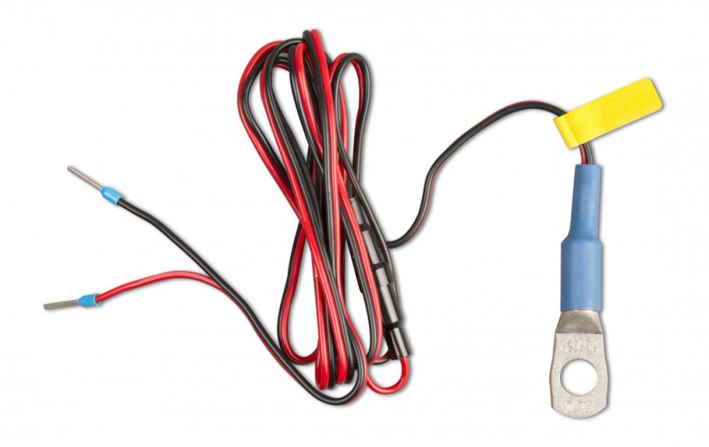 Teplotní čidlo pro BMV-702 & 712 a další výrobky, ASS000100000 č.1