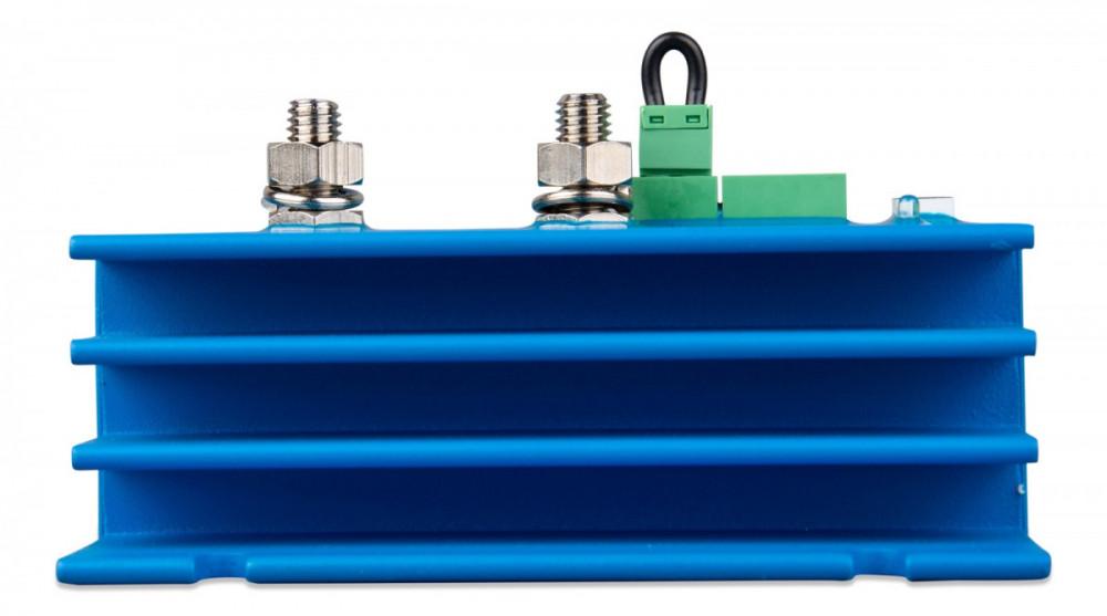 Podpěťová ochrana baterie SMART BP-220i 12/24V 220A obr2