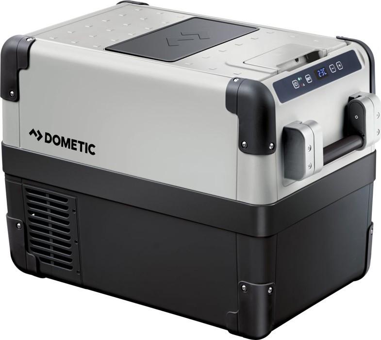 CFX 28 Dometic autochladnička 26 litrů, 12/24/230V