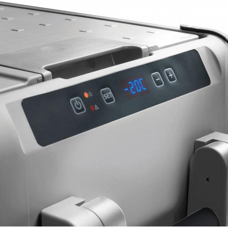 CFX 28 Dometic autochladnička 26 litrů, 12/24/230V, obr3