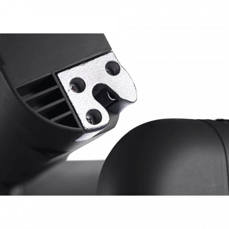 CFX 28 Dometic autochladnička 26 litrů, 12/24/230V pant