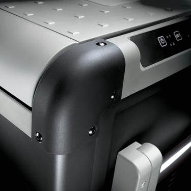 CFX 28 Dometic autochladnička 26 litrů, 12/24/230V obr 6