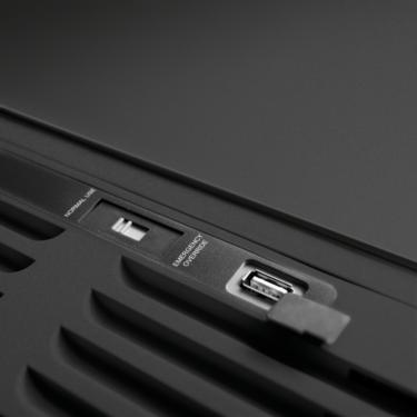 CFX 35W Dometic USB výstup