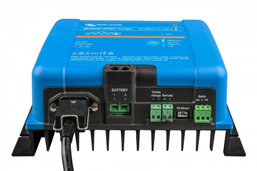 Připojovací kabel 230V není součástí výrobku, ilustrační foto