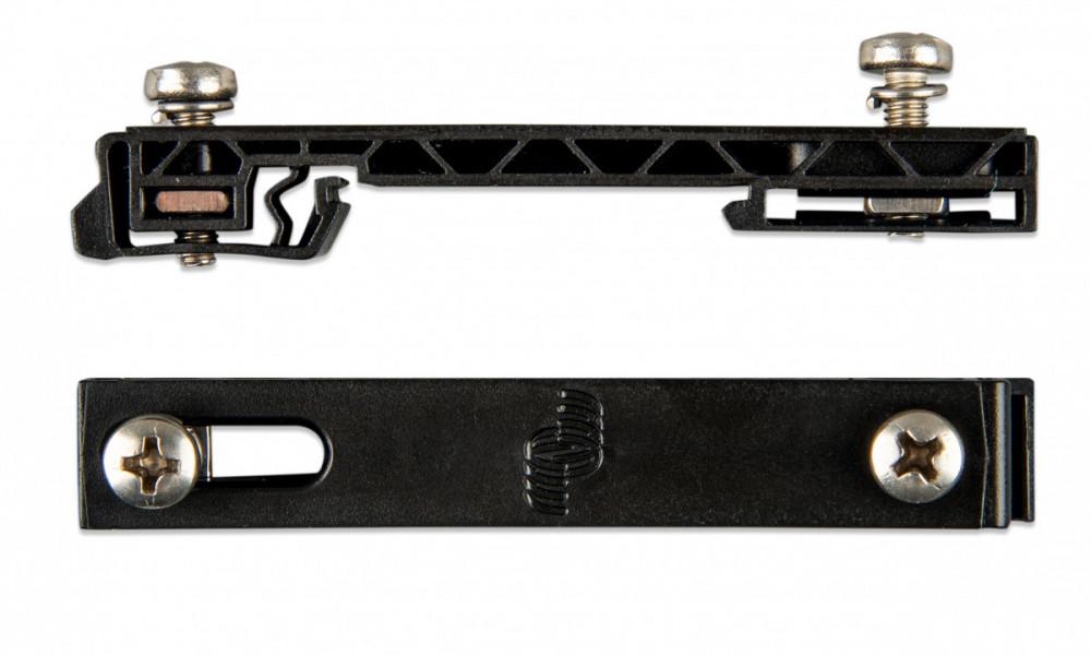 DIN35 Adaptér pro Cerbo GX, ADA500100100