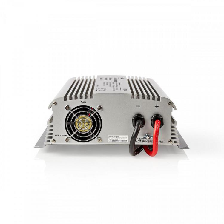 PIMS170024E Měnič napětí 24V na 230V 1700W Nedis č.3