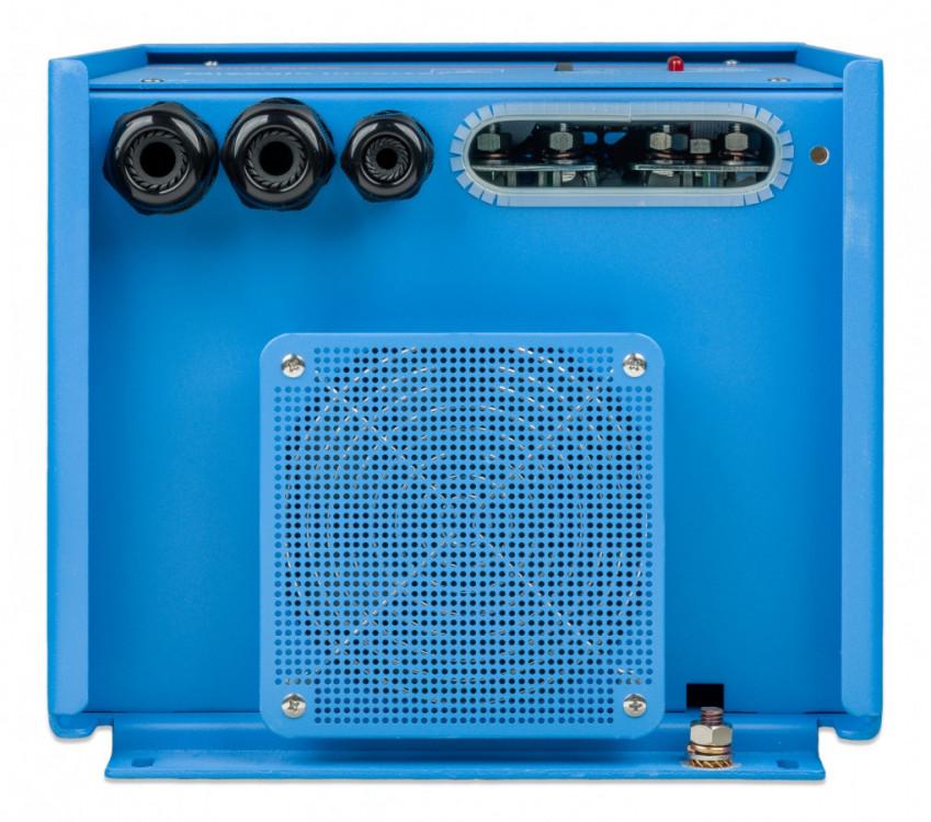 Phoenix Inverter 48/3000, měnič napětí sínus, DC/AC č.4