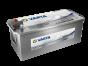 930190 VARTA Professional Dual Purpose EFB 12V 190Ah LED190
