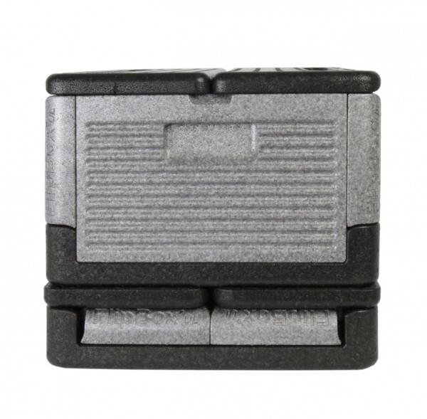 Flip-Box UL GN 1/1 skládací termobox č. 2