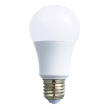 LED žárovka, A60, E27, 6,5 W, 470 lm, 2 700 K, HQLE27A60001 č. 2
