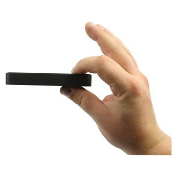 Přenosný USB Li-Ion akumulátor 5V 7000mAh Power Bank, KN-PBANK5000 č. 6