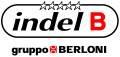 indelB logo