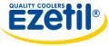 Logo Ezetil